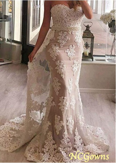 NCGowns Dress T801525401263