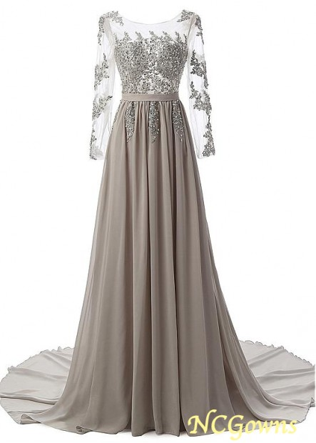 NCGowns Evening Dress T801525358218