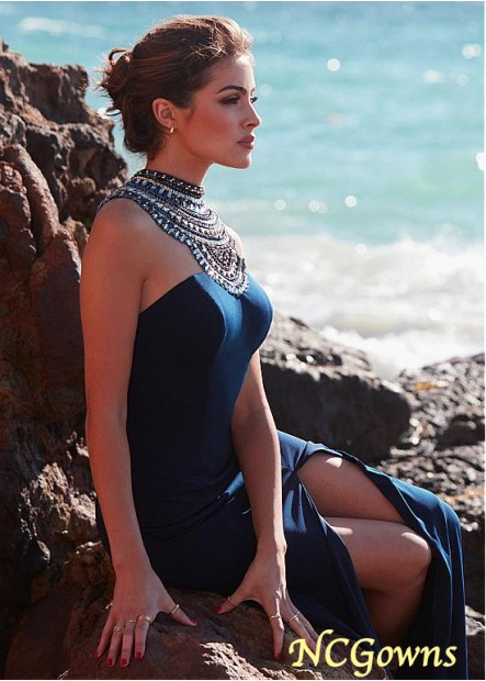 NCGowns Dress T801525404465
