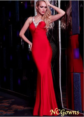 NCGowns Dress T801525410818