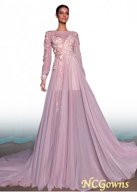 NCGowns Evening Dress T801525358676