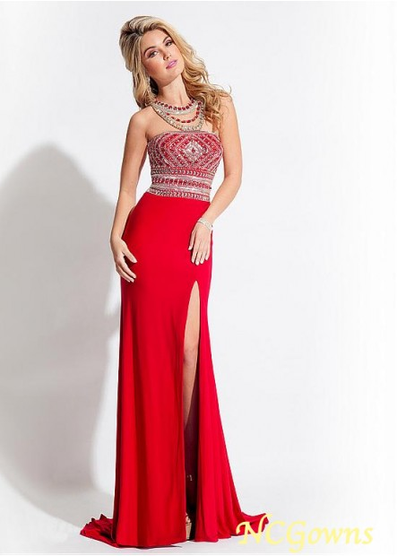NCGowns Dress T801525404478