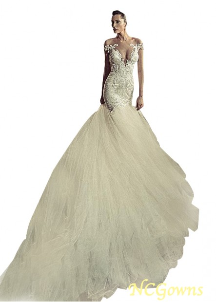 NCGowns Ball Gowns T801525317940