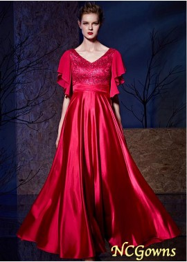 NCGowns Dress T801525411690
