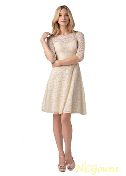 NCGowns Bridesmaid Dress T801525354690