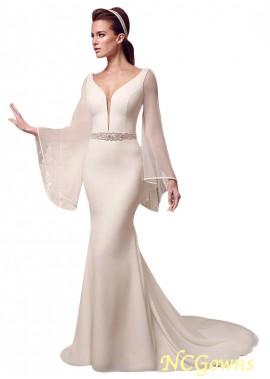 NCGowns Wedding Dress T801525322982
