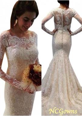 NCGowns Wedding Dress T801525319425