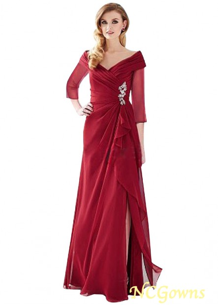 NCGowns Mother Of The Bride Dress T801525340796
