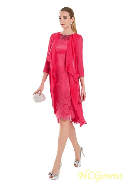 NCGowns Mother Of The Bride Dress T801525338951