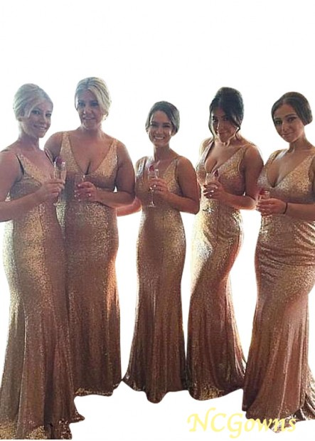 NCGowns Bridesmaid Dress T801525662615