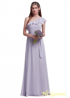 NCGowns Bridesmaid Dress T801525353772