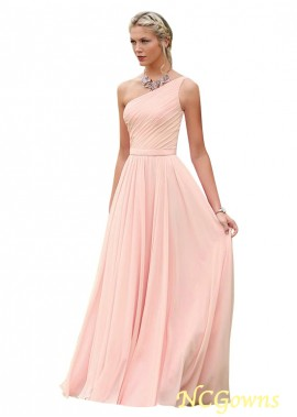 NCGowns Bridesmaid Dress T801525353720