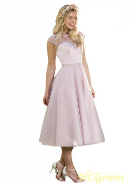 NCGowns Bridesmaid Dress T801525353941