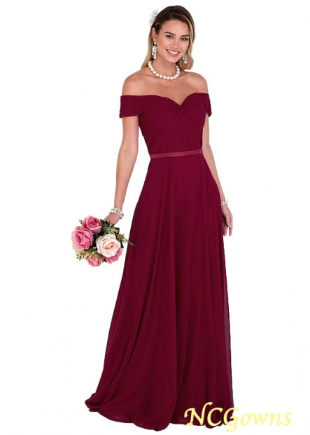 NCGowns Bridesmaid Dress T801525354898