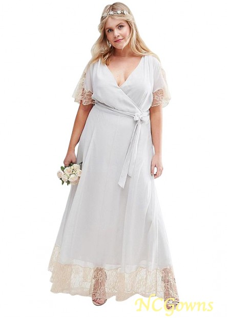 NCGowns Bridesmaid Dress T801525663894