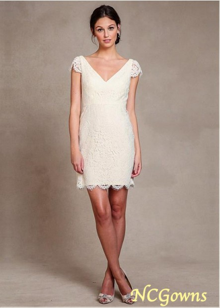NCGowns Bridesmaid Dress T801525663944