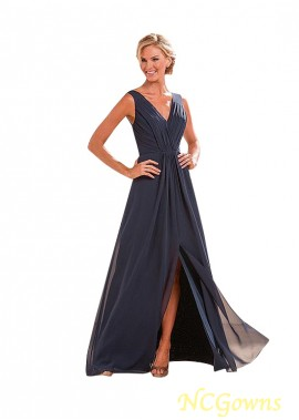 NCGowns Bridesmaid Dress T801525663459