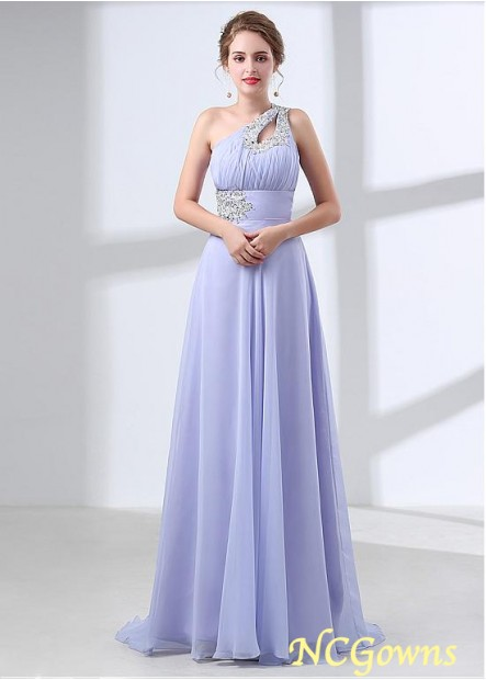 NCGowns Bridesmaid Dress T801525353851