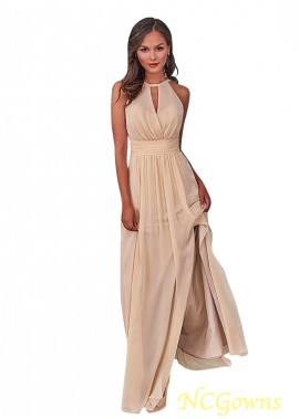 NCGowns Bridesmaid Dress T801525354835
