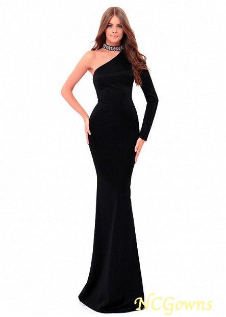 NCGowns Dress T801525405685