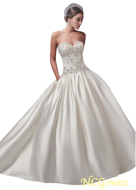 NCGowns Ball Gowns T801525333089
