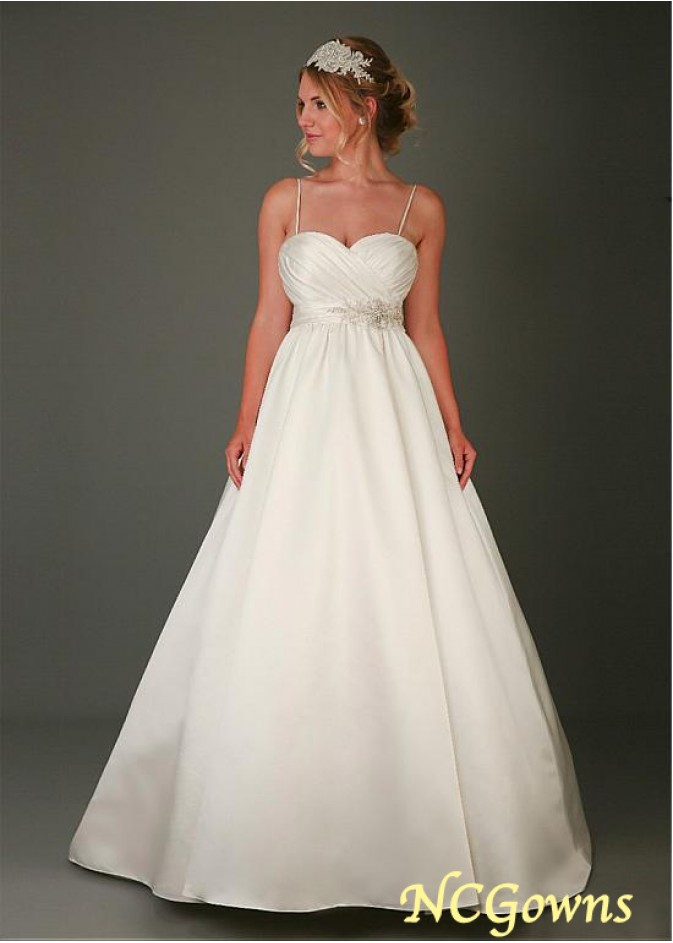 Buy A Wedding Dress Online In Us Wedding Dresses Glasgfow Wedding Gouns,Wedding Guest Wedding Dresses For Girls Indian