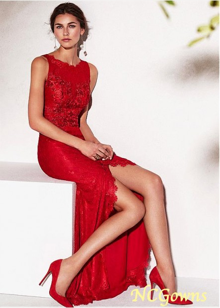 NCGowns Dress T801525403886