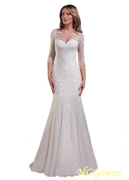 NCGowns Beach Wedding Dresses T801525317959