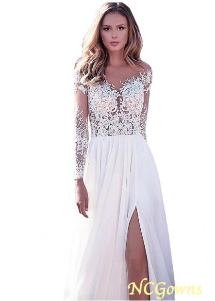 2021 Cheap Beach Wedding Dress T801525317578