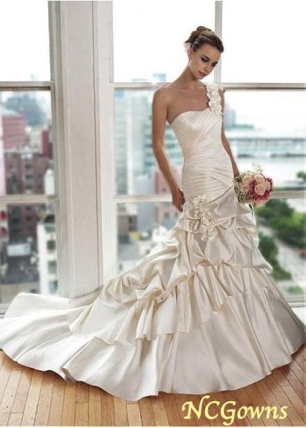 NCGowns Wedding Dress T801525325679
