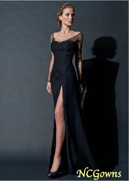 NCGowns Dress T801525401076