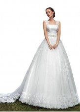 NCGowns Ball Gowns T801525386937