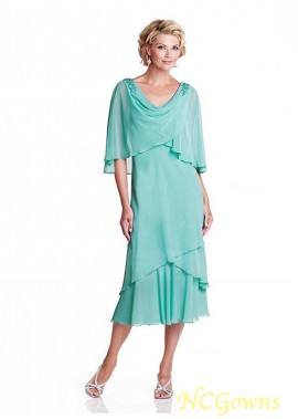 NCGowns Mother Of The Bride Dress T801525338805