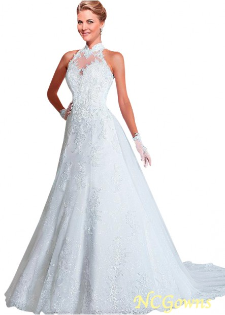 NCGowns Ball Gowns T801525388042