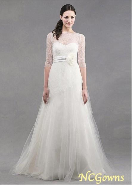 NCGowns Wedding Dress T801525332128