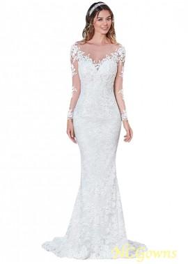 NCGowns Beach Wedding Dresses T801525318819