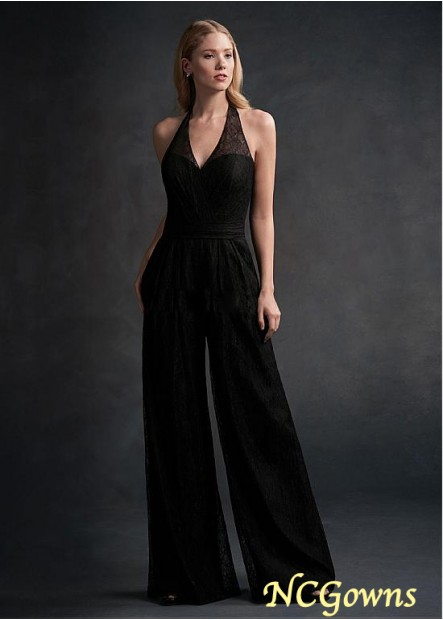 NCGowns Bridesmaid Dress T801525662613