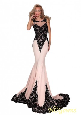 NCGowns Evening Dress T801525358293