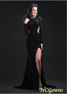 NCGowns Dress T801525404494