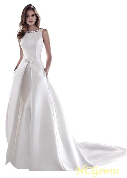 NCGowns Wedding Dress T801525337606