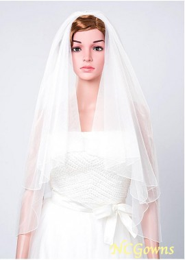 NCGowns Wedding Veil T801525382021