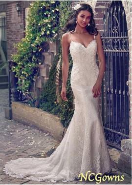 NCGowns Wedding Dress T801525321473