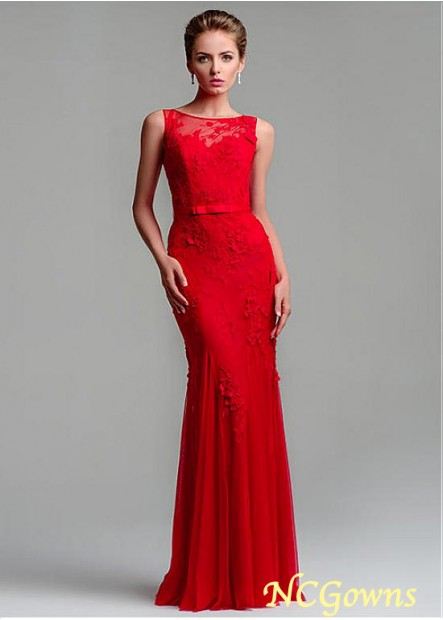 NCGowns Dress T801525415234