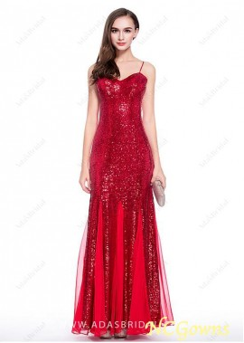 NCGowns Dress T801525401836