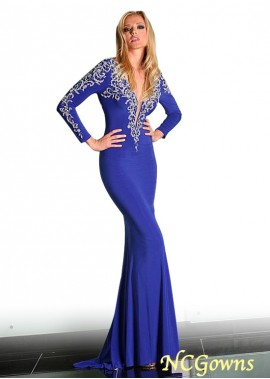 NCGowns Prom Dress T801525413431