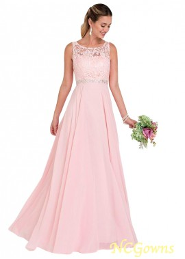 NCGowns Bridesmaid Dress T801525354303