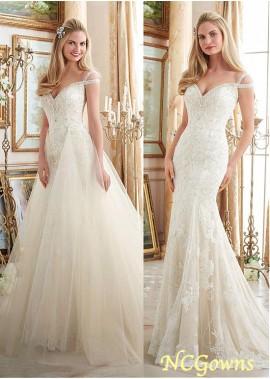 NCGowns Wedding Dress T801525323187
