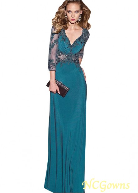 NCGowns Mother Of The Bride Dress T801525340782