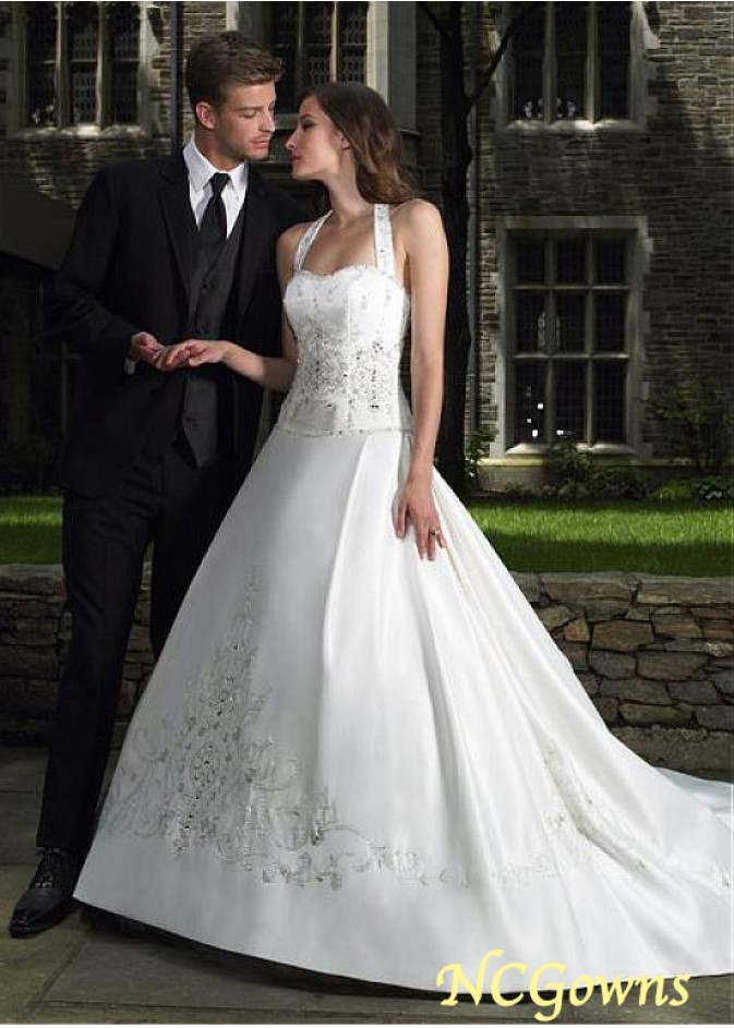 Cheap plus size wedding dresses auckland | Raishma wedding ...