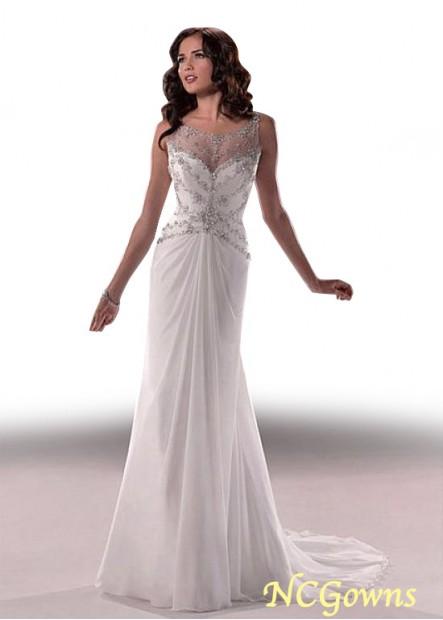 NCGowns Wedding Dress T801525322913